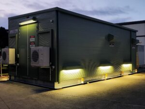 switchroom-modular-4