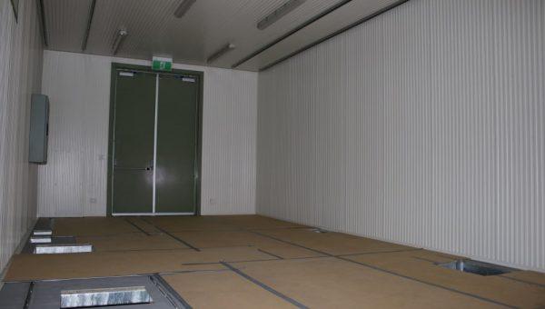 switchroom-modular-1