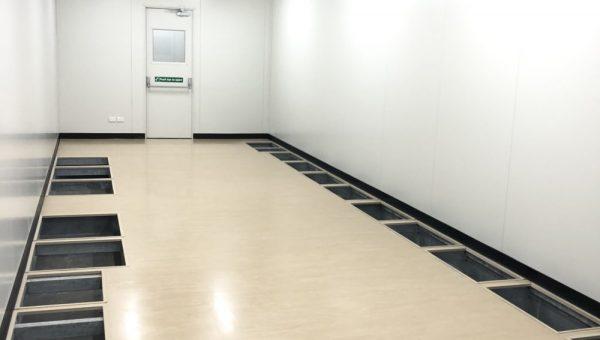switchroom-modular-2