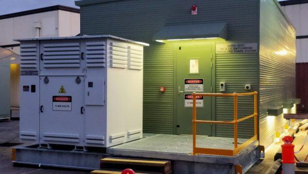 switchroom-modular-6